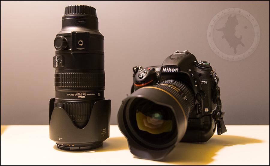 camera gear-2