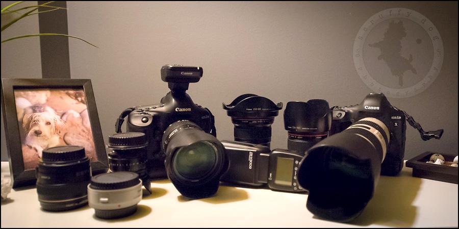 camera gear-3