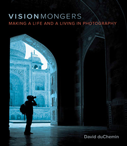 VisionMongers-Cover