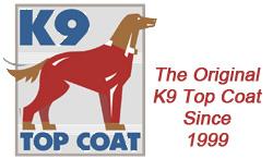 k9topcoat