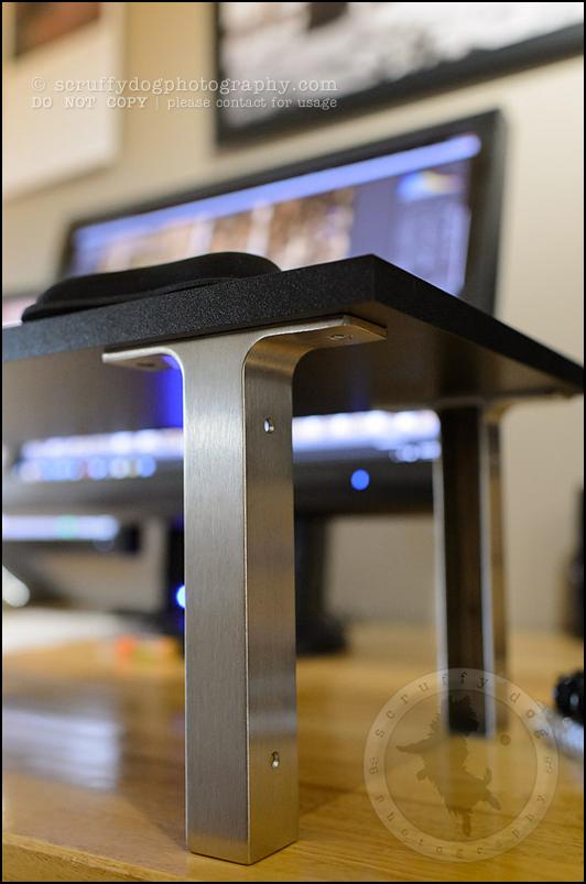 standing desk-5