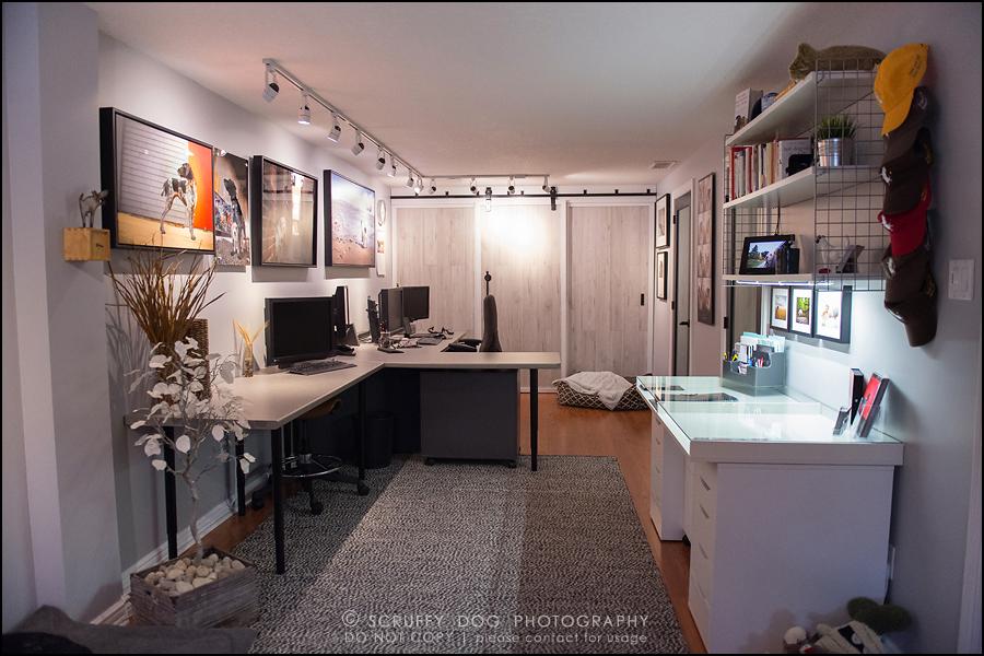 14 studio reno-42