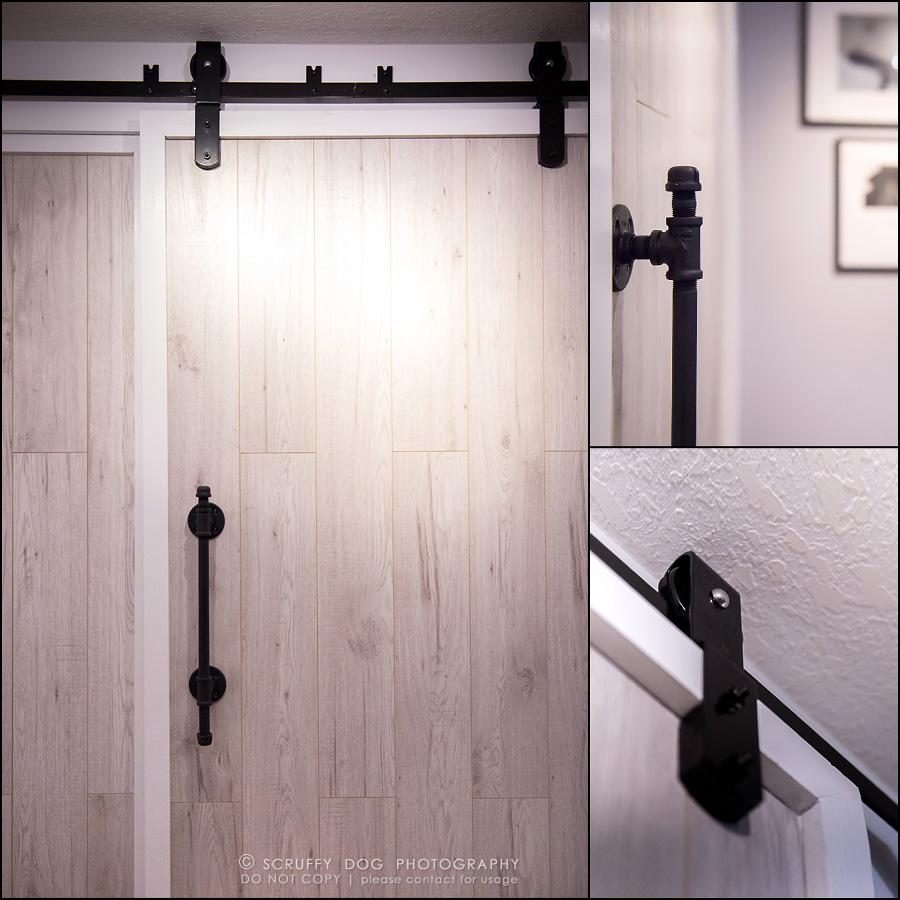 15 doors
