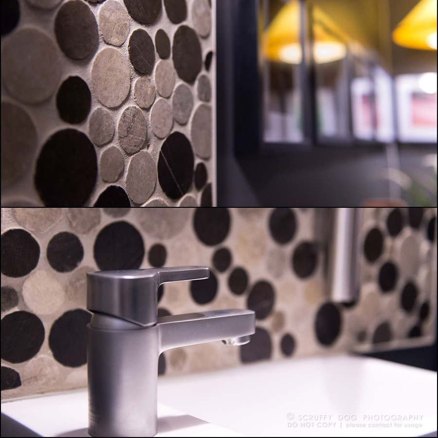 27 sink tiles