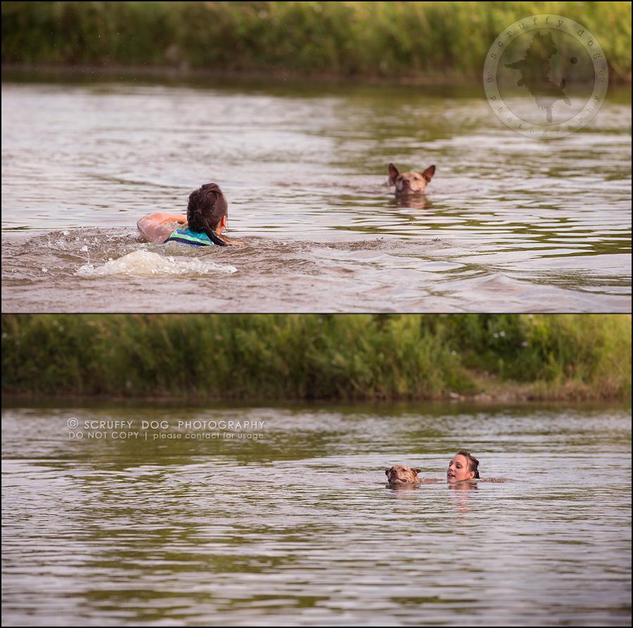 steph swim