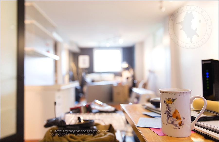 studio reno-28