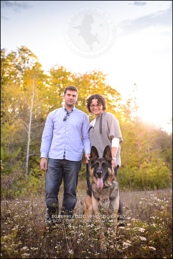 02-toronto-ontario-best-professional-pet-photographer-maya blitz-1262-Edit