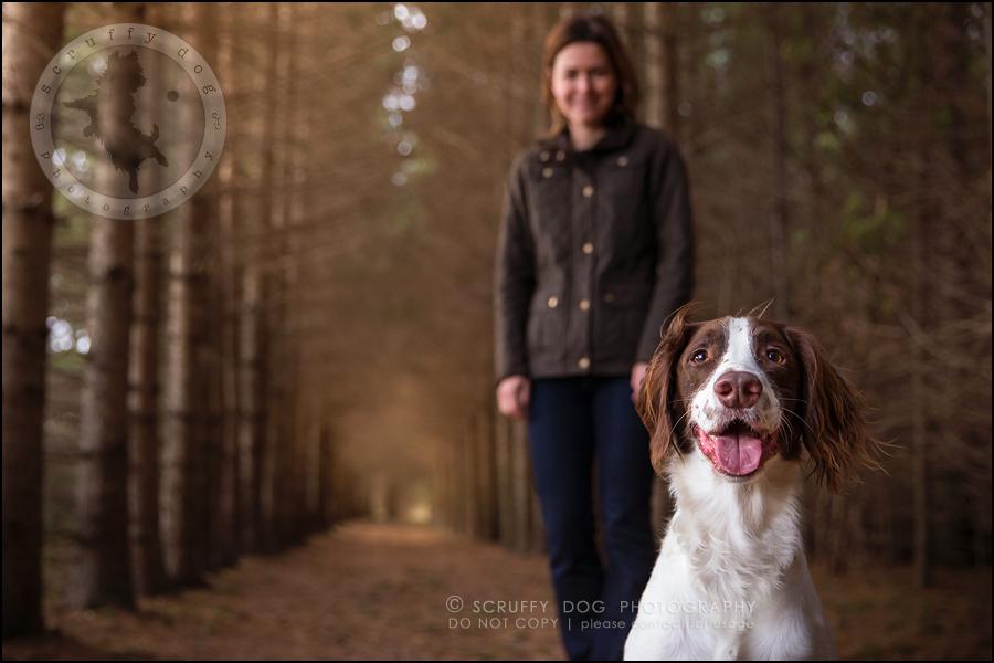 23-toronto-ontario-professional-pet-dog-photographer-jake boucher-672